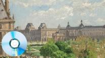 Louvre Impressionnisme