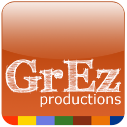 Grez productions – Paris en 3D